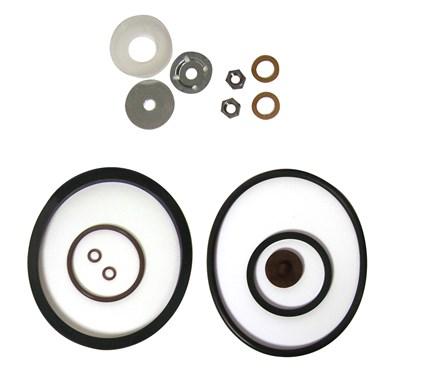 Chapin Seal and Gasket Kit