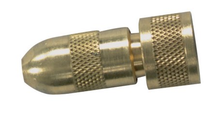 Chapin Adjustable Cone Nozzle