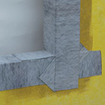 EIFS Weather Barrier Products