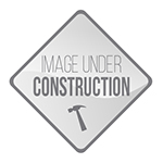 Construction Master V Calculator 4050
