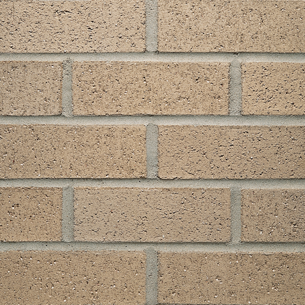 imperial gray brick