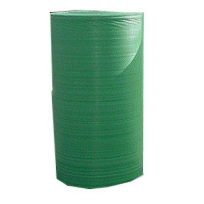 Silt Fence Green Master