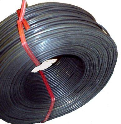 Centennial Wire Rebar Tie Wire