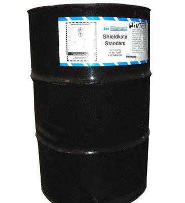 Form Release Winter Grade 55 Gallon / 205 Liter