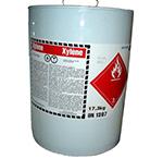 Xylene Cleaner 17.3 kg