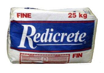 Redicrete Fine