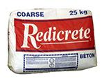 Redicrete Coarse