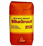 Sika Grout 212