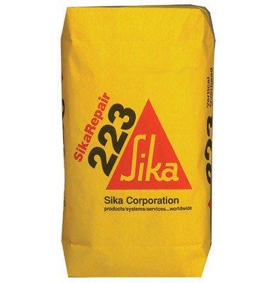 Sika Repair 223