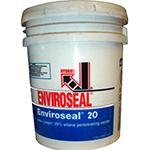 BASF Enviroseal WB 20 19L 5 Gallon