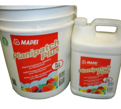 Mapei Plainpatch Plus