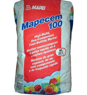 Mapei Mapecem 100