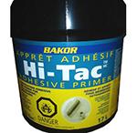 Henry/Bakor Hi-Tac Adhesive Primer