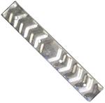 Fero Brick Tie