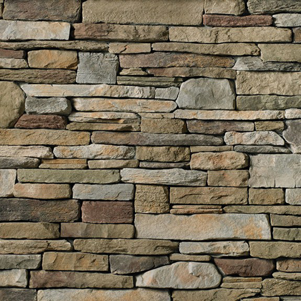 Cultured Stone Southern Bucks County