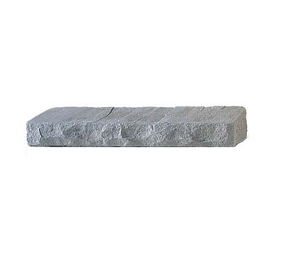 Cultured Stone Watertable Sill Champagne