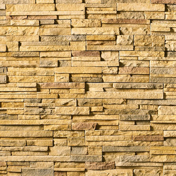 Cultured Stone Pro-Fit Alpine Harvest