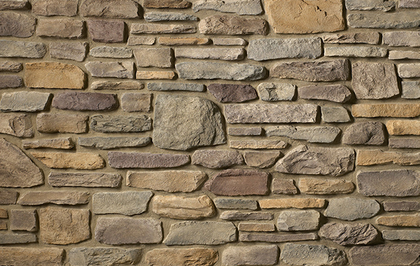 Cultured Stone Del Mare Ledge  Barossa