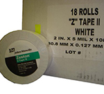 Johns Manville PVC Tape
