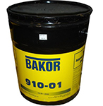 Bakor   910-01