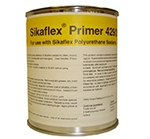Sikaflex Primer 429