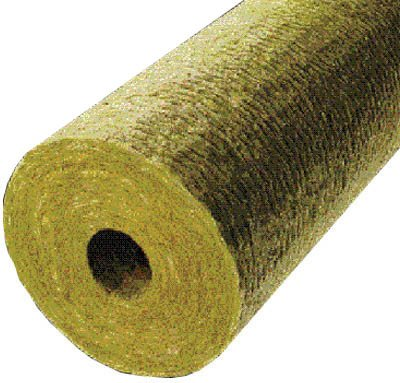 Roxul Prorox PS 960 4-1/2x3 Hinged