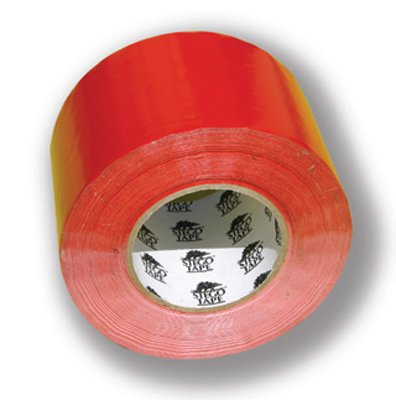 Stego Vapor Barrier Tape