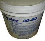 Foster® Vapor-Safe® C