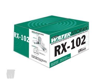 "Quik-Therm Rre Rolls 1/2""x4'x72'"