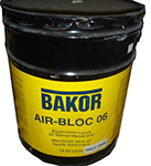 Bakor Air-Bloc 06