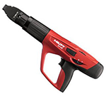 Hilti DX 460-FB Powder-Actuated Tool