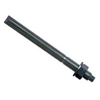 Hilti Anchor HAS Rod