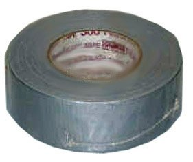 Nashua 2 Inch Duct Tape