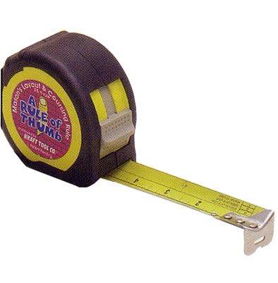 Mason's Tape