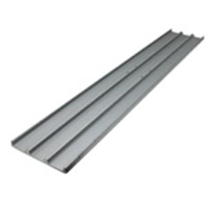48 x 8 Magnesium Bull Float - Blade Only