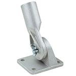 Kraft Tool Bull Float Bracket Threaded 4 Hole CC800