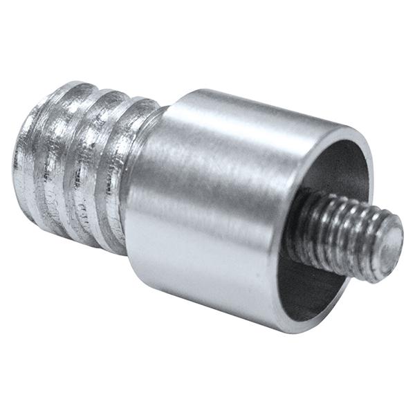 Multi-Twist threaded Handle Adapter
