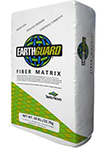 EarthGuard Fiber Matrix