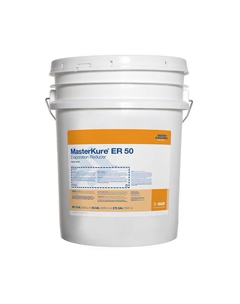 MasterKure ER 50 5 Gallon