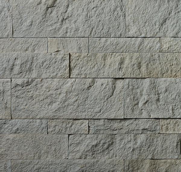 span hewn stone