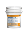 MasterProtect H 185 5 Gallon / 19 Liter
