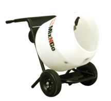 Multiquip Mix N GO MC3PEA