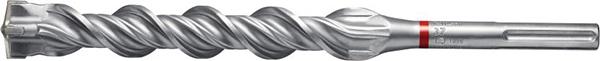 Hilti- Hammer Drill Bit TE-YX