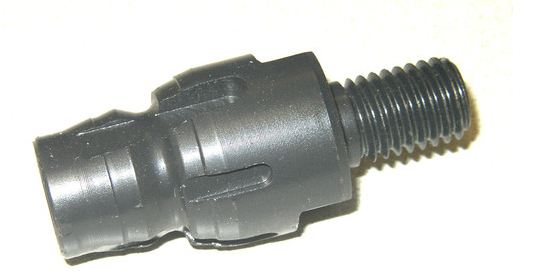 Core Bit Adapter