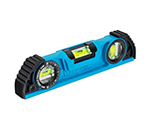 Forge Ox Tools Pro Torpedo Level PO27210