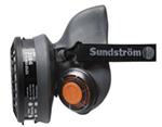 SR 90-30 Half Mask Respirator