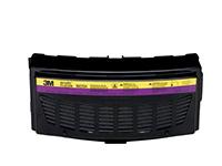 3M PAPR HEPA Filter