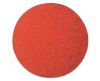 17 Inch Red Regard Pad