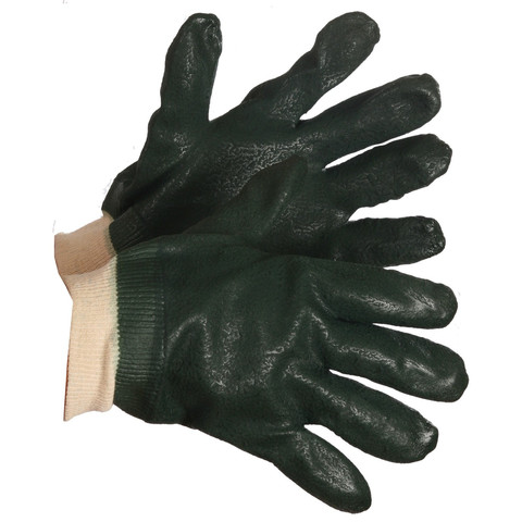 Latoplast Glove Rubber Short