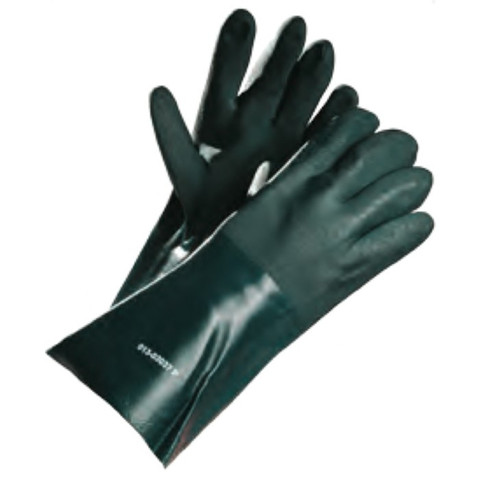 Latoplast Glove Rubber Long
